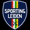 Sporting Leiden