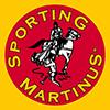 Sporting Martinus