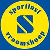 Sportlust Vroomshoop