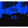 SSV '65