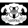 SSV Toofan