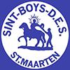 St. Boys