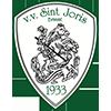 St. Joris
