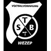 VV STB