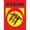 Stevo