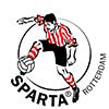 Stichting Sparta Rotterdam