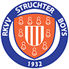 Struchter Boys