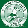 SV Aarlanderveen