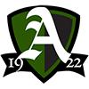 SV Alliance '22