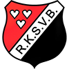 SV Braakhuizen