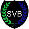 SV Brunssum
