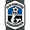 SV De Heracliden
