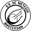 SV De Meteoor