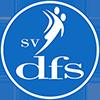 SV DFS