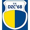 SV DZC '68