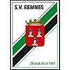 SV Eemnes