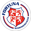 SV Fortuna Wormerveer