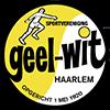 SV Geel Wit '20