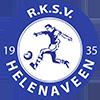 SV Helenaveen