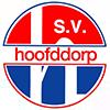 SV Hoofddorp