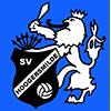 SV Hoogersmilde