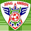 SV Jong Ambon