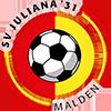 SV Juliana '31