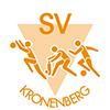 SV Kronenberg