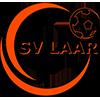 SV Laar