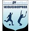 SV Leidschenveen