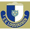 SV Loosduinen