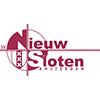 SV Nieuw Sloten