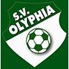 SV Olyphia