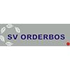 SV Orderbos