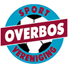 SV Overbos