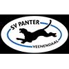 SV Panter