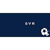 SV Reeshof