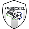 SV Roggel