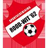 SV Rood Wit '62