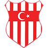 SV Turkse Kracht
