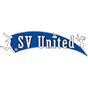 SV United