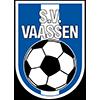 SV Vaassen