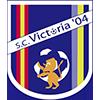 SV Victoria '04