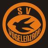 SV Vogelenzang