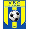 SV VSC