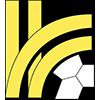 SV Wissel