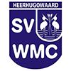 SV WMC