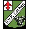 SVF Cothen