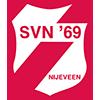 SVN '69