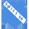 Swift '64
